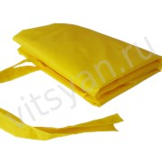 Мешок (для белья с затягивающейся ручкой р.850*750мм)ВиЦыАн-МБ2-ТК-7 фото