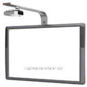 Интерактивная система ActivBoard Fixed 587 Pro &amp- DLP Projector фото