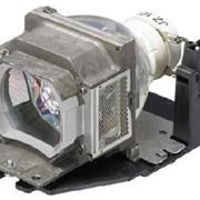 Лампа для проектора Sony ES7/LMP-E191 фото