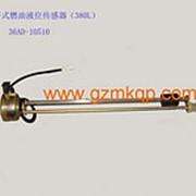 Датчик уровня топлива КАМК; 36AD-10510 фото