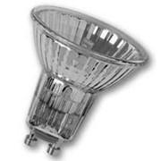 Галогенная лампа сетевого напряжения HALOPAR 35 – 75W фото