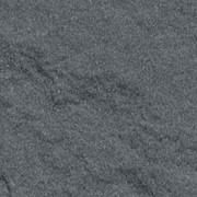 Панель фасасадная Tagus Slate фото