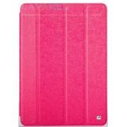 Чехол Hoco Star Series Case Hot Pink для iPad Air фото