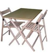 Столы раскладные для дачи фото