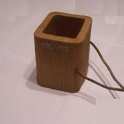 Катушка к электромагниту КМТ-104 (4А), 380в/220в фото