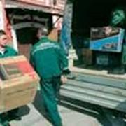 Поставка оборудования в Астане, Поставка товаров фото