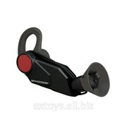 70125 Spy Gear Миниатюрное подслушивающее устройство фото