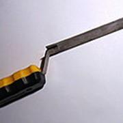 Нож пасечный фото