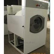 Машина стиральная с промежуточным отжимом (загрузка 10 кг) МСО-10 фото