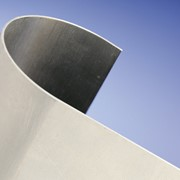Обработка листового металлопроката фото