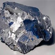 Хром металлический фото