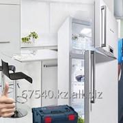 Монтаж и обслуживание холодильного оборудования недорого фото