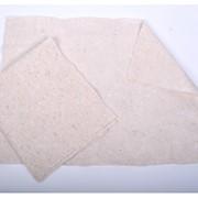 Салфетка для уборки, 70х80, без обработки фото