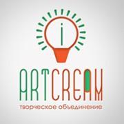 Услуги по графическому дизайну: логотип, фирменный стиль, визитки и тд фото