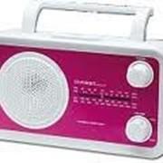 """Радиоприемник FM/AM """"FIRST"""" FA-1900-1 фото"""