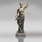 Адвокатские услуги, Киев фото