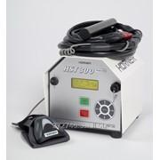 Электромуфтовый сварочный аппарат HURNER (ХЁРНЕР) HST EASY D 2.0 фото