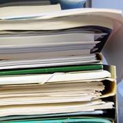 Обеспечение выполнения на объектах требований новых нормативных, правовых и методических документов фото