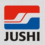 Стеклоровинг EDR24-4800-386T JUSHI фото