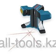 Лазер для выравнивания керамической плитки GTL 3 Professional Код: 0601015200 фото