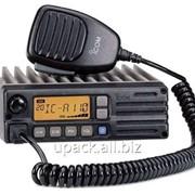Радиостанция Icom IC-A110 фото