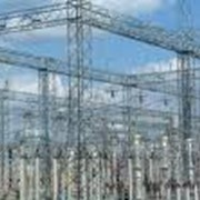 Оптовая торговля электроинструментом и электроматериалами фото