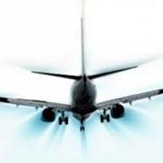 Заказ авиабилетов на регулярные рейсы фото