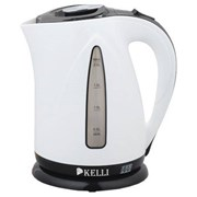 Чайник электрический Kelli KL-1448 2л фото