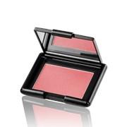 Румяна Нежность Oriflame Beauty Perfect Blush фото
