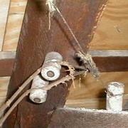 Системы поиска повреждений изоляции в электросетях фото
