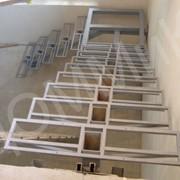 Лестница - вариант 11 фото