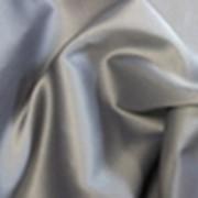 Подбор тканей для пошива одежды фото
