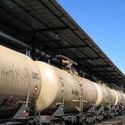 Переработка нефтесодержащих отходов фото