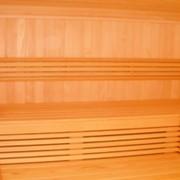 Теплоизоляция бани фото