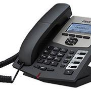 IP-телефон Fanvil C58 фото