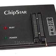 Программатор универсальный для современных микросхем ChipStar-Lynx фото