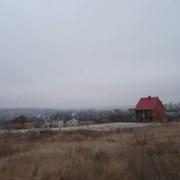 Земельный участок в Родичах (Лозовеньки) под застройку фото