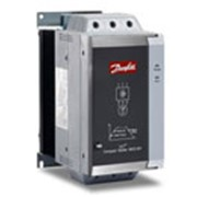 Устройство плавного пуска VLT® MCD 200 фото