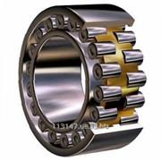 Роликовый сферический подшипник Гост 3003130 марка международная 23030 MW33 фото