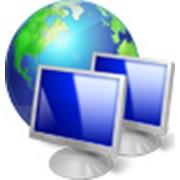 Настройка локальной сети, настройка Wi-Fi фото