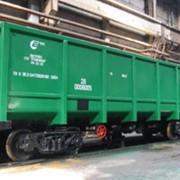 Оборудование и запчасти железнодорожные фото