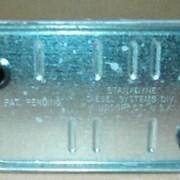 Фильтр топливный SB/SMX 11-6285 фото