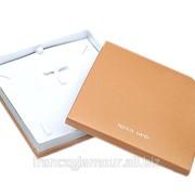Подарочная упаковка Артикул 3 фото