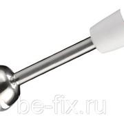 Насадка (ножка) для блендера Moulinex MS-0695651. Оригинал фото