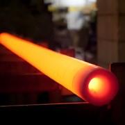 Термическая обработка стальных изделий фото