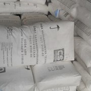 Сода кальцинированная (карбонат кальция) Украина, Россия, Польша фото