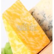 Сыр фото