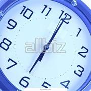 Часы наручные элитные Ташкент продажа фото