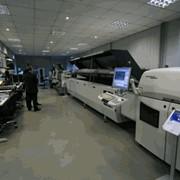Консультации по модернизации и приобретению оборудования фото