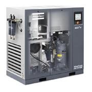 Маслянной винтовой компрессор GA 30+-90 / GA 37-90 VSD фото